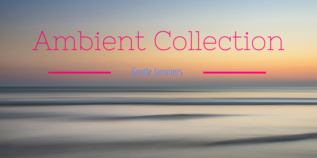 Ambientcollection