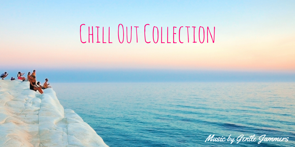 Chill-Out-Collection-1024x512