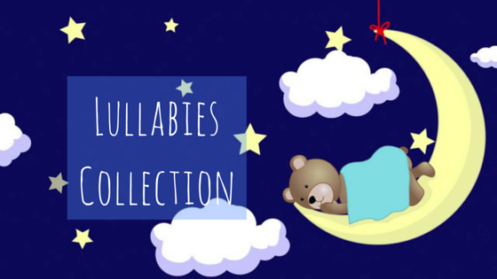 Lullabies Collection