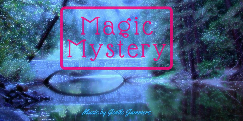 Magic Mistery