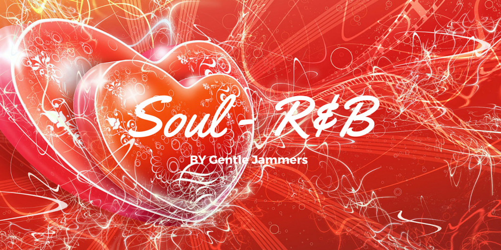 Soul - R&B